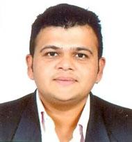 Jayesh Shemlani