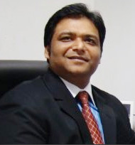 Amit Dalmia